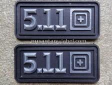 Label Karet (2)